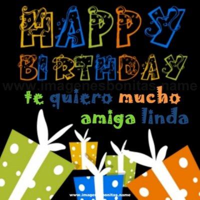 cumpleaños_para_el_facebook_te_quiero_amiga