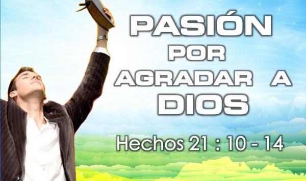 frases Cristianas  amor de dios  (2)