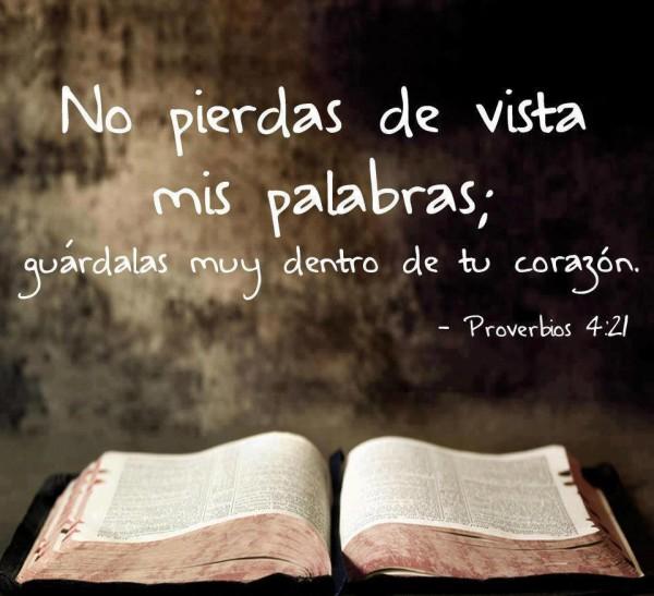 Imagenes Bonitas Con Frases Cristianas Sobre Dios Jesus El Amor Y