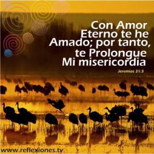 frases Cristianas  reflexiones positivas  (9)