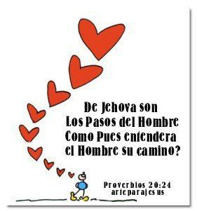 frases Cristianas  sobre dios jesus amor  (10)