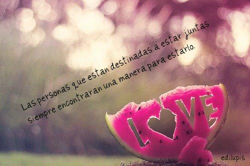 frases de Amor que enamoran para dedicar (21)