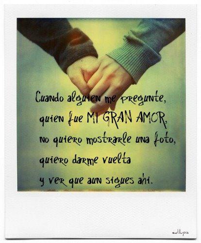 Imagenes Con Mensajes Romanticos Y Frases Para Enamorar Y Dedicar