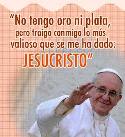frases-del-papa-francisco- (16)