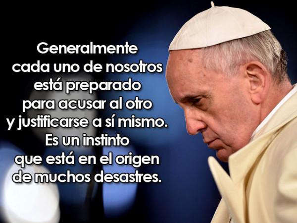 frases papa francisco  (1)