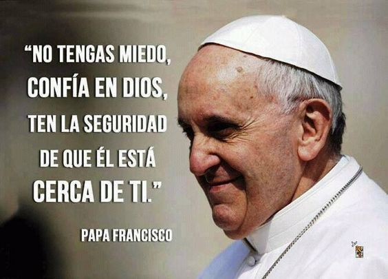 frases papa francisco  (4)