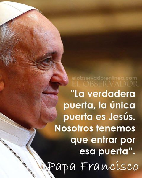 frases papa francisco  (5)