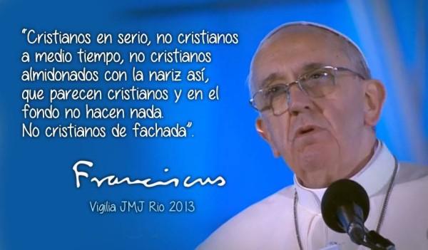 frases papa francisco  (6)