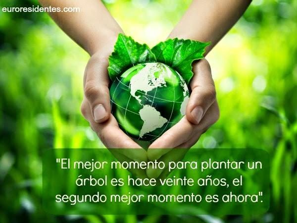 medioambiente2