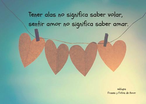 mensajes de Amor frases tiernas (18)