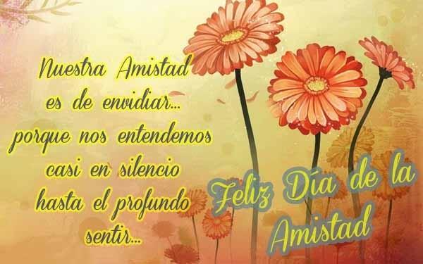 mensajes de amistad con flores  (4)