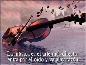 musicafrase