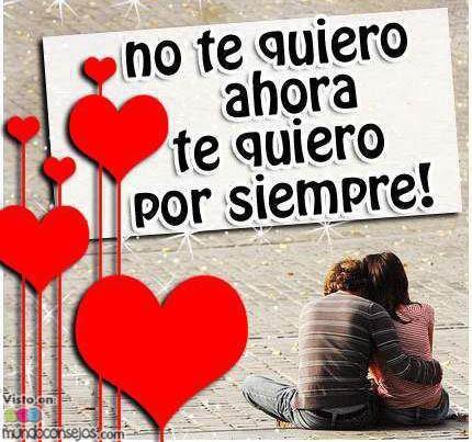 no-te-quiero-ahora-te-quiero-siempre