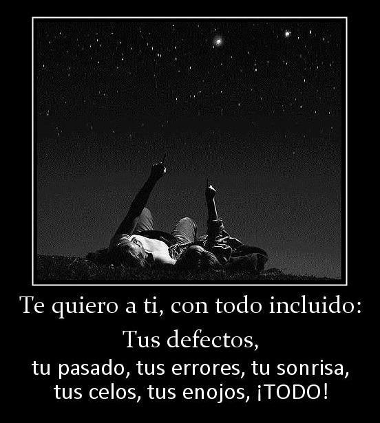 te-quiero(2)