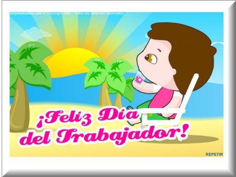 Dia Del Trabajador Nuevas Imagenes (2)