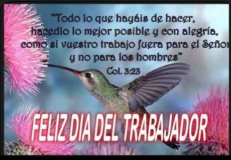 Imagenes Dia Del Trabajador Con Frases 2013 (3)