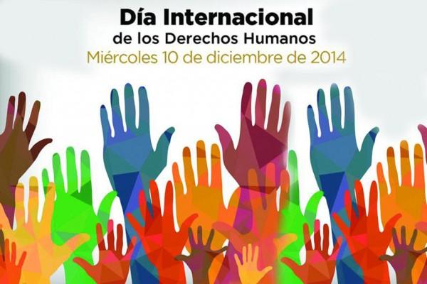 derechoshumanos.jpg15