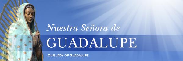 guadalupe.jpg3
