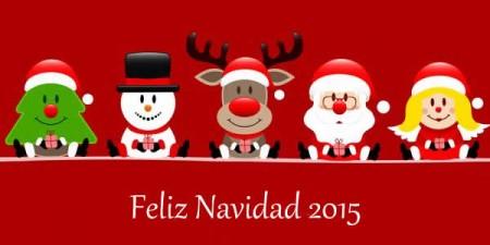 navidad20154