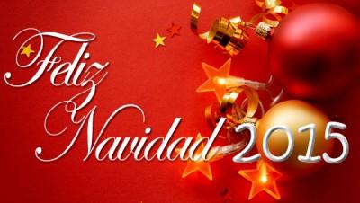 navidad20155