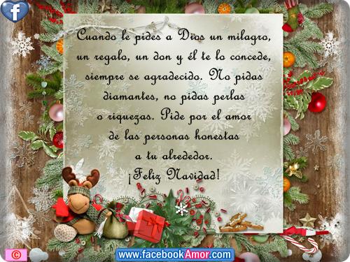 navidadfrases10