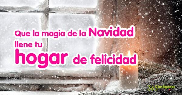 navidadfrases11