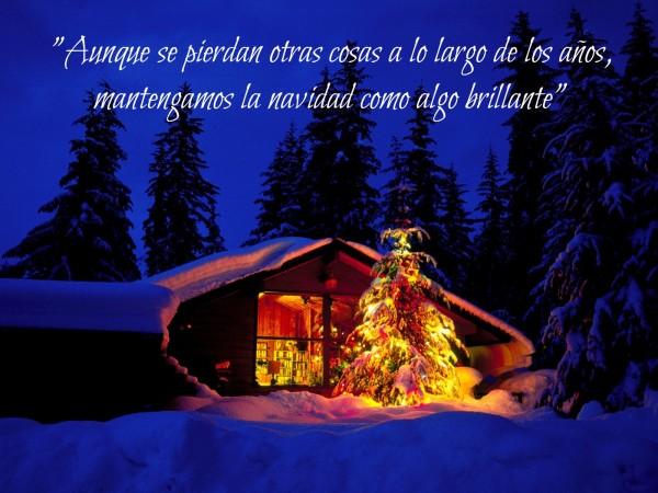navidadfrases12