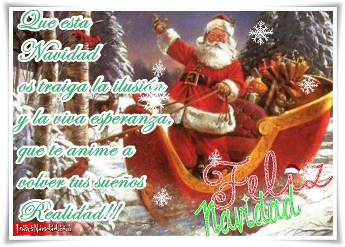 navidadfrases21