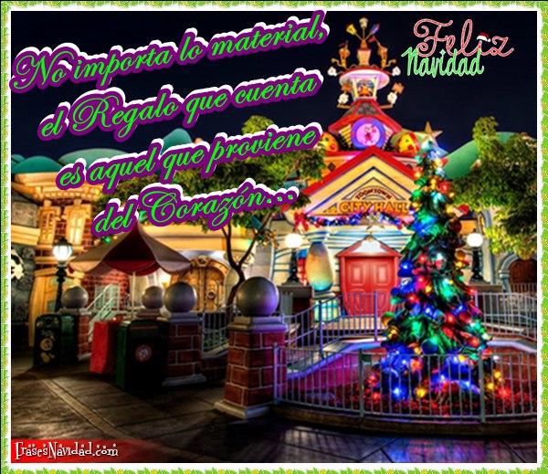 navidadfrases24