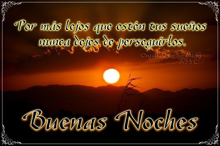 Imagenes Con Saludos De Buenas Noches Dulces Suenos Y Frases Para
