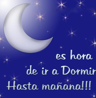 Buenas Noches - dulces sueños - Feliz Noche  (34)