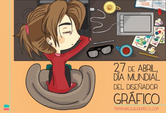 Día del Diseñador Grafico  (1)
