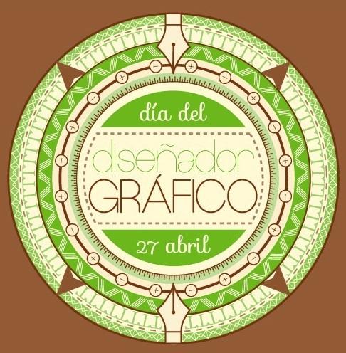 Día del Diseñador Grafico  (2)