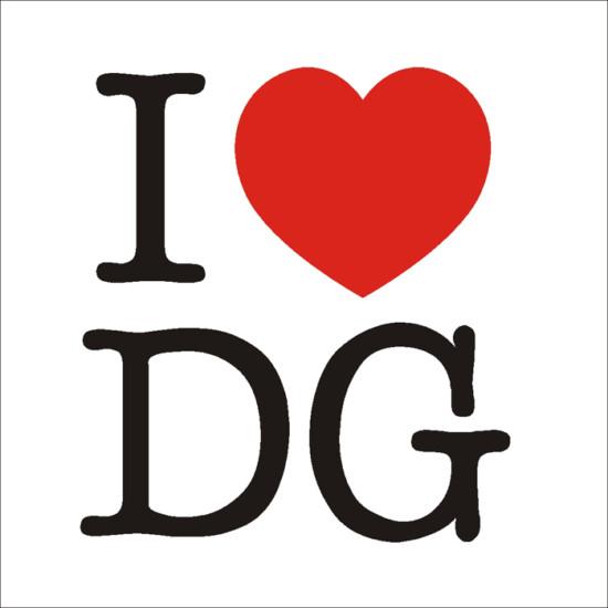 Día del Diseñador Grafico  (4)