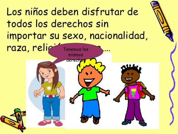 Día del Niño universal - mensajes  (4)