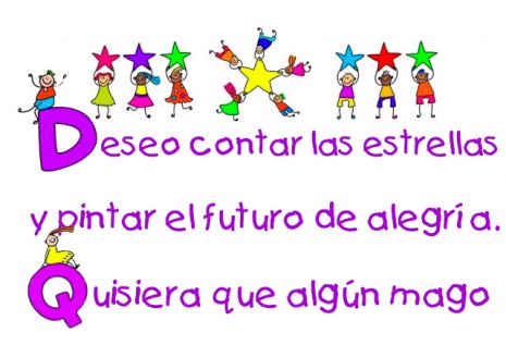 Día del Niño universal - mensajes  (9)