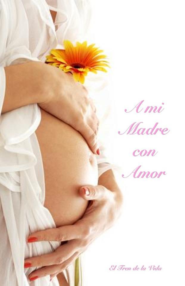 Dia de la Madre frases mensajes  (21)