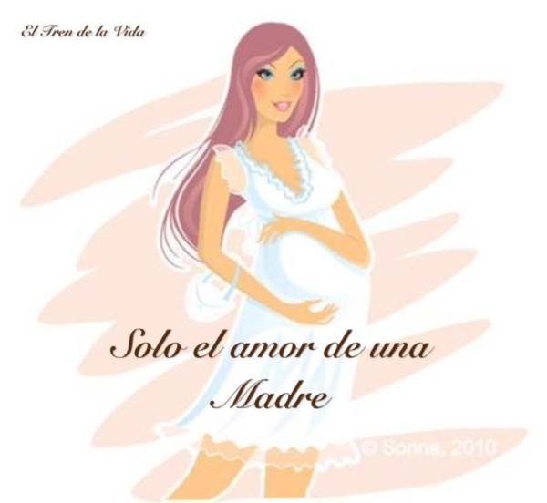 Dia de la Madre frases mensajes  (3)