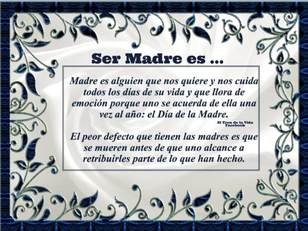 Felicidades Día de la Madre 2016 (22)
