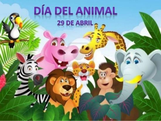 Frases Día del Animal  (4)