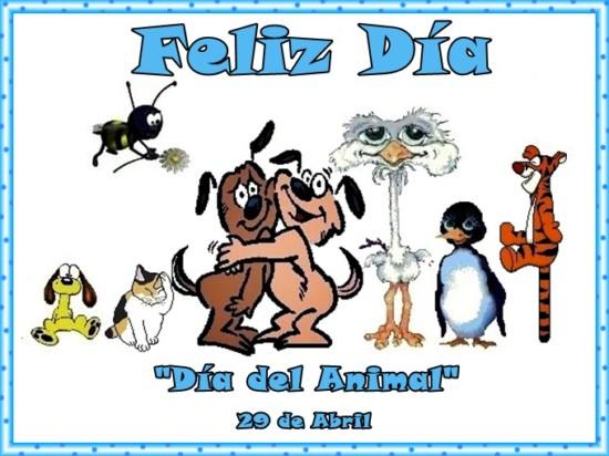 Frases Día del Animal  (7)