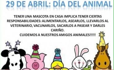 Frases Día del Animal  (9)