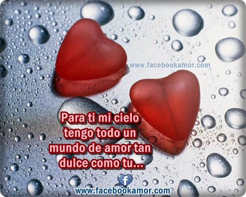 Corazones Con Frases De Amor Para Whatsapp Fraseshoy Org