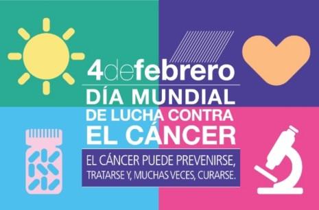 cancer.jpg17