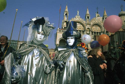 carnavalvenecia.jpg11