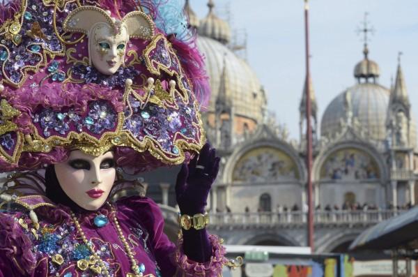carnavalvenecia.jpg12