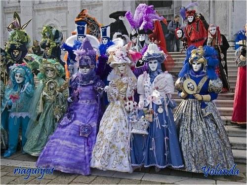 carnavalvenecia.jpg13
