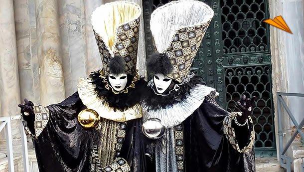 carnavalvenecia.jpg14