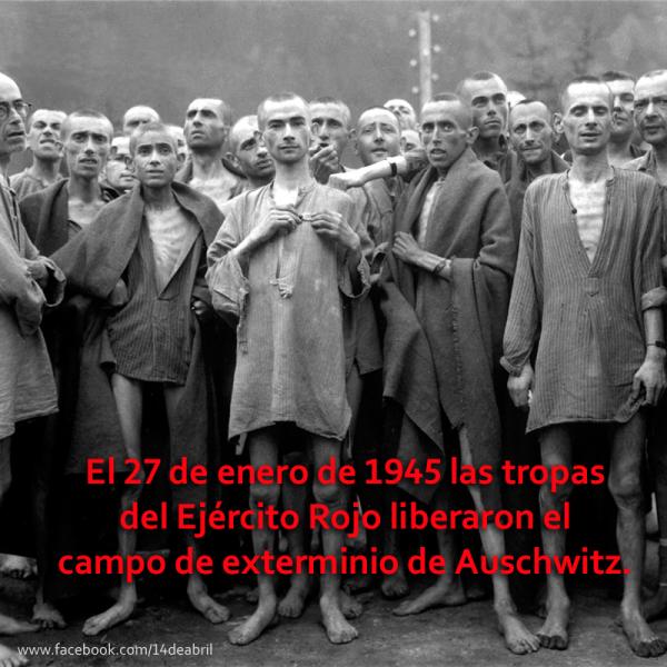 holocausto.png11
