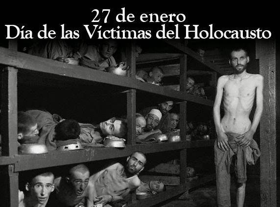 holocausto.png6